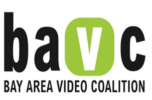 BAVC Bay Area Video Coalition