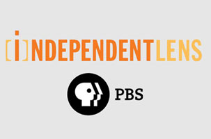 Independent Lens PBS